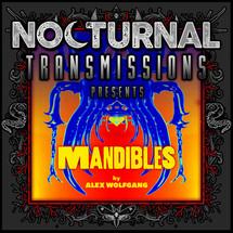 Episode 111 - 'Mandibles'