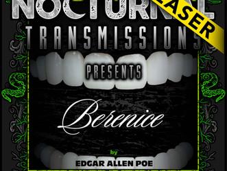 Episode 104 - 'Berenice'  [TEASER]