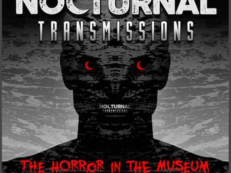 NOCTURNAL TRANSMISSIONS - Episode 42