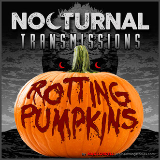 NOCTURNAL TRANSMISSIONS - Episode 61