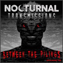 NOCTURNAL TRANSMISSIONS - Episode 49