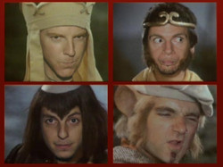 a12 brady bunch copy2