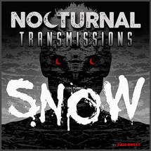 NOCTURNAL TRANSMISSIONS - Episode 51