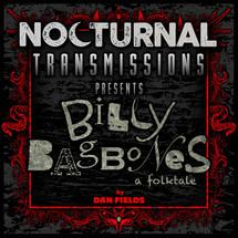 NOCTURNAL TRANSMISSIONS - Episode 83