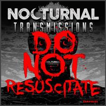 NOCTURNAL TRANSMISSIONS - Episode 57