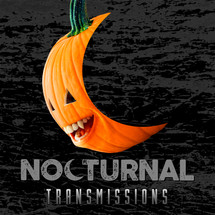 NOCTURNAL TRANSMISSIONS - Episode 16