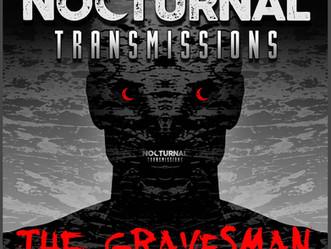 NOCTURNAL TRANSMISSIONS - Episode 35