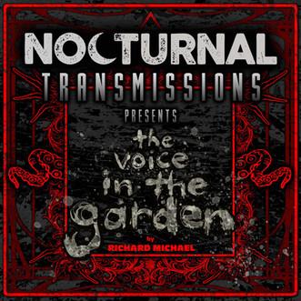 NOCTURNAL TRANSMISSIONS - Episode 75