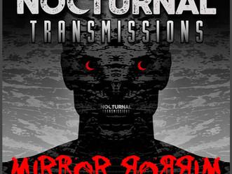 NOCTURNAL TRANSMISSIONS - Episode 48