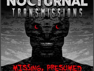 NOCTURNAL TRANSMISSIONS - Episode 64