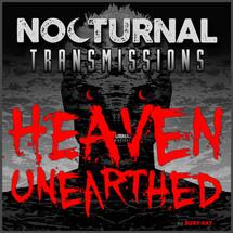NOCTURNAL TRANSMISSIONS - Episode 63