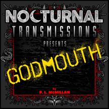 Episode 96 - 'Godmouth'