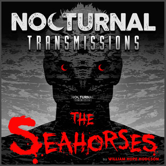 NOCTURNAL TRANSMISSIONS - Episode 39