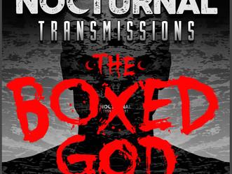 NOCTURNAL TRANSMISSIONS - Episode 34