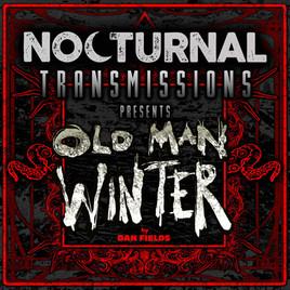 NOCTURNAL TRANSMISSIONS - Episode 74
