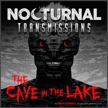 NOCTURNAL TRANSMISSIONS - Episode 33