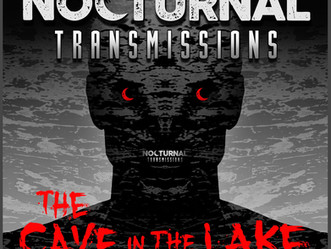 NOCTURNAL TRANSMISSIONS - Episode 33