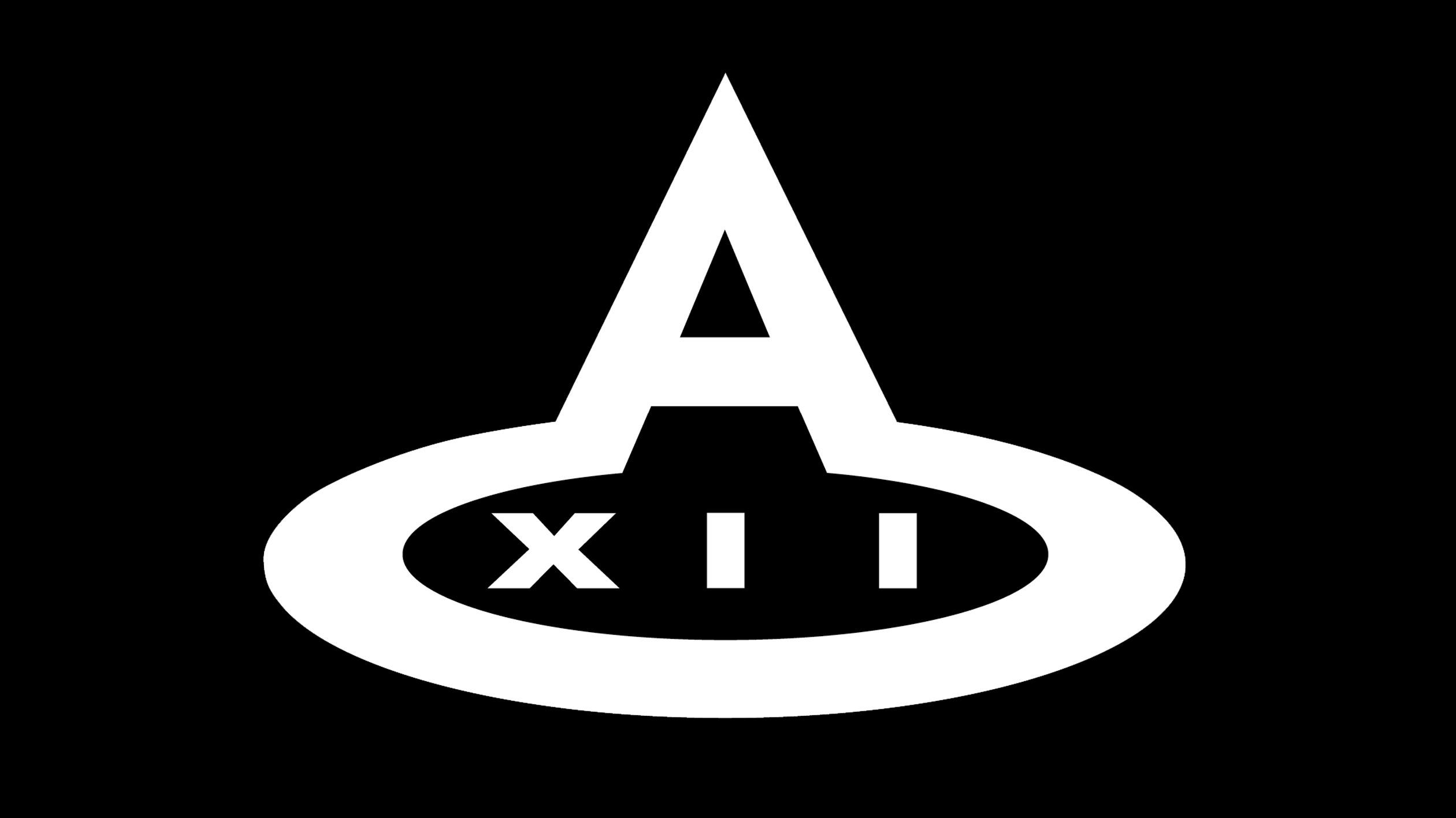 new A12 logo