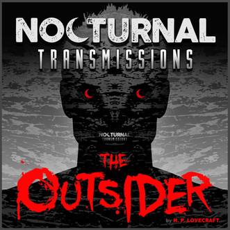 NOCTURNAL TRANSMISSIONS - Episode 25