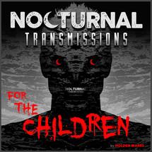 NOCTURNAL TRANSMISSIONS - Episode 43