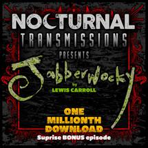 NOCTURNAL TRANSMISSIONS - Episode 86