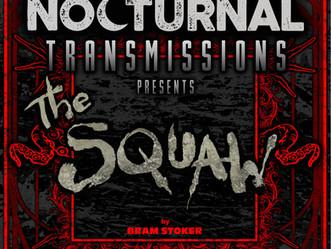 NOCTURNAL TRANSMISSIONS - Episode 71