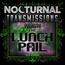Episode 112 - 'The Lunch Pail'