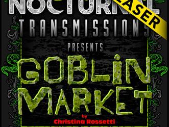 Episode 92 - 'Goblin Market'  [TEASER]