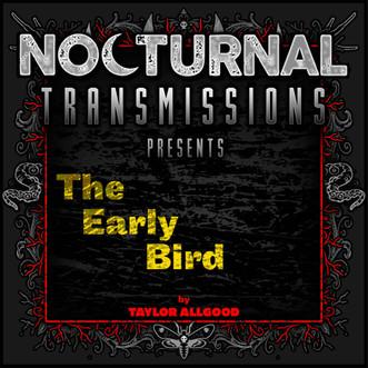 Episode 99 - 'The Early Bird'