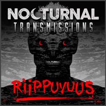 NOCTURNAL TRANSMISSIONS - Episode 52
