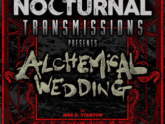 NOCTURNAL TRANSMISSIONS - Episode 68