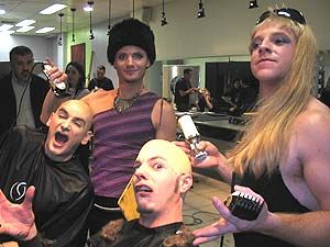 other_jul_2003_salon3