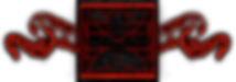 patron button for site.png