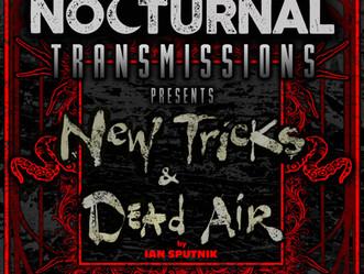 NOCTURNAL TRANSMISSIONS - Episode 69