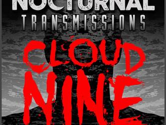 NOCTURNAL TRANSMISSIONS - Episode 47