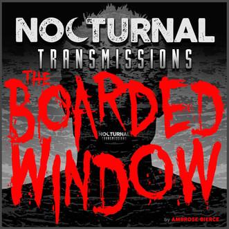 NOCTURNAL TRANSMISSIONS - Episode 37