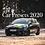 Thumbnail: Car Presets 2020