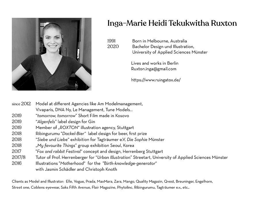 CV Inga Ruxton Juli 2020 Namilia.jpg