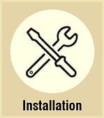 i-Installation.jpg
