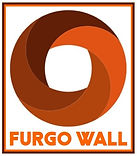 Furgo-Logo-web.jpg
