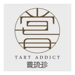 TartAddict.jpg