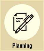 i-planning.jpg