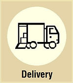 i-delivery.jpg