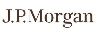 JPMorgon.480x160.jpg