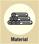 i-Material.jpg