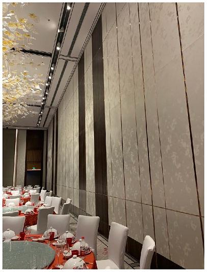 Restaurant05.jpg