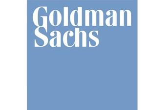 GoldmanSachs.600x400.jpg