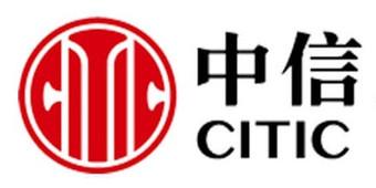 CITIC.480x240.jpg