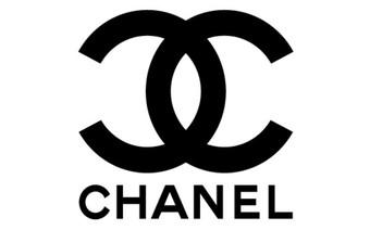 Chanel.640x400.jpg