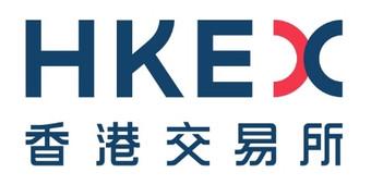 hkex.480x240.jpg